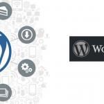 Wordpress udvikling.